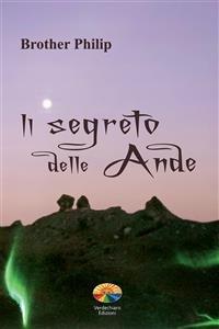 Il Segreto delle Ande (eBook)