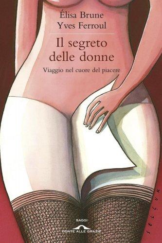 Il Segreto delle Donne (eBook)