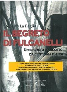 Il Segreto di Fulcanelli (eBook)