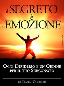 Il Segreto è l'Emozione (eBook)