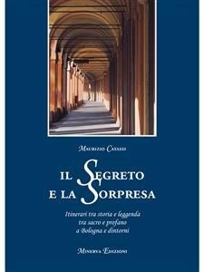 Il Segreto e la Sorpresa (eBook)