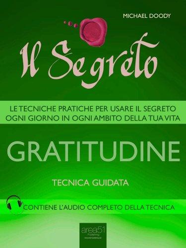 Il Segreto - Gratitudine (eBook)