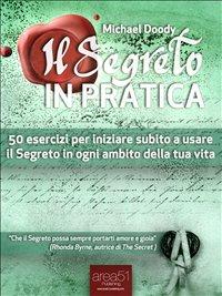 Il Segreto in Pratica (eBook)