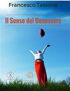 Il Senso del Benessere (eBook)
