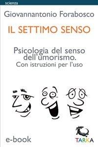 Il Settimo Senso (eBook)