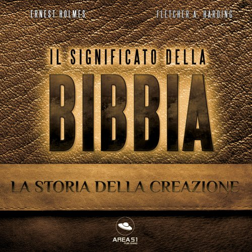 Il Significato della Bibbia (Audiolibro Mp3)