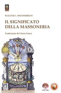 Il Significato della Massoneria (eBook)