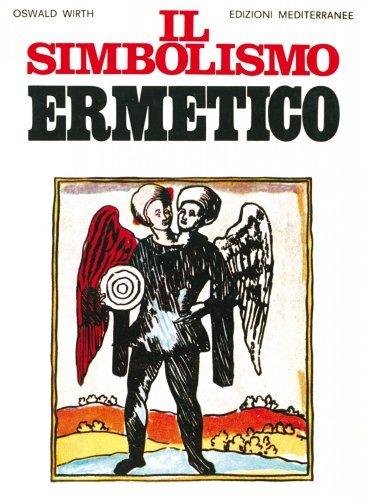 Il Simbolismo Ermetico (eBook)