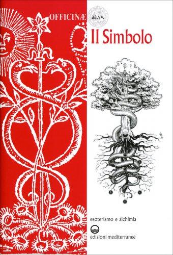 Il Simbolo (eBook)