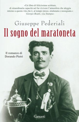 Il Sogno del Maratoneta (eBook)