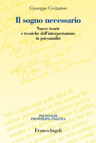 Il Sogno Necessario (eBook)