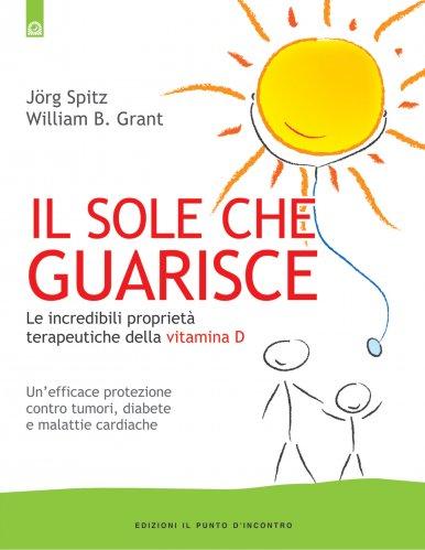 Il Sole che Guarisce (eBook)