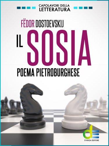 Il Sosia (eBook)