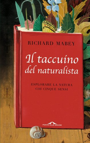 Il Taccuino del Naturalista (eBook)