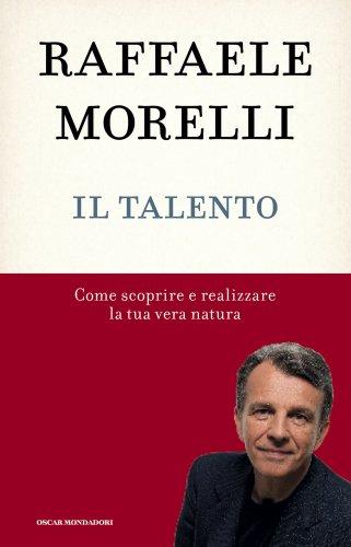 Il Talento (eBook)