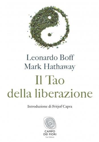 Il Tao della Liberazione (eBook)