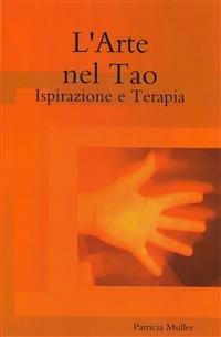 Il Tao nell'Arte (eBook)