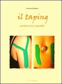Il Taping (eBook)