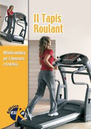 Il Tapis Roulant