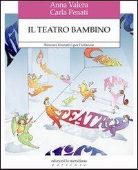 Il Teatro Bambino