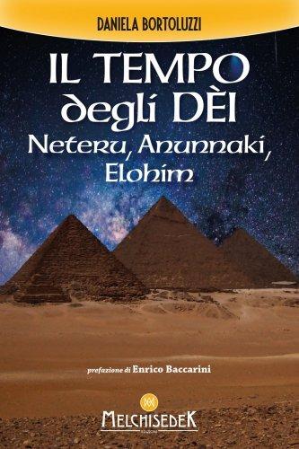 Il Tempo degli Dei (eBook)