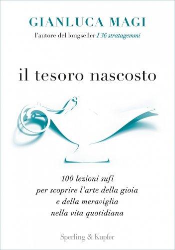 Il Tesoro Nascosto (eBook)