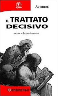 Il Trattato Decisivo (eBook)