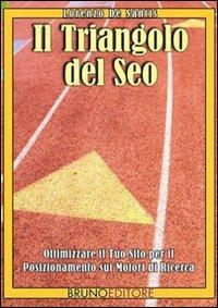 Il Triangolo del SEO (eBook)