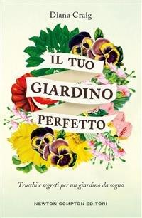 Il Tuo Giardino Perfetto (eBook)
