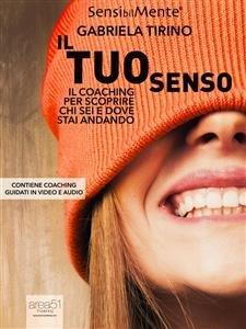 Il Tuo Senso (eBook)