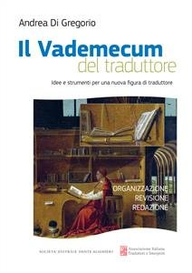 Il Vademecum del Traduttore (eBook)
