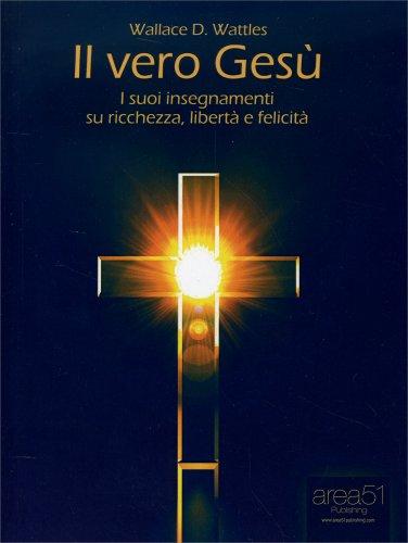 Il Vero Gesù