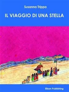 Il Viaggio di una Stella (eBook)