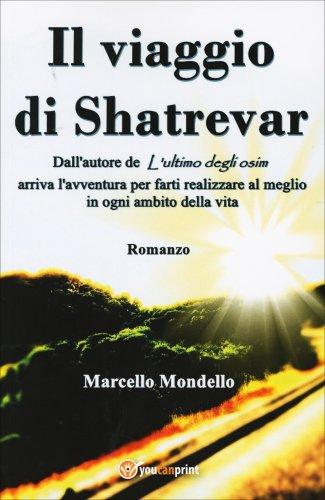 Il Viaggio di Shatrevar