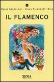 Il Flamenco