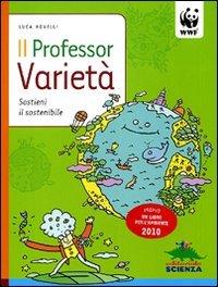 Il Professor Varietà