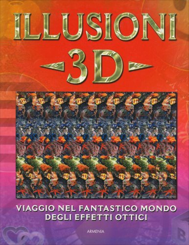 Illusioni 3D