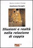 Illusioni e realtà nella Relazione di Coppia