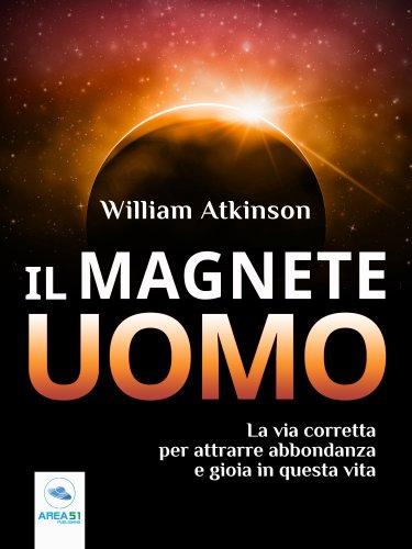 Il Magnete Uomo (eBook)