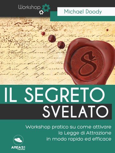 Workshop - Il Segreto Svelato (eBook)
