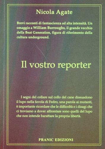 Il Vostro Report
