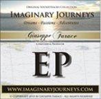 Imaginary Journeys Ep