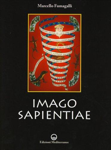 Imago Sapientiae