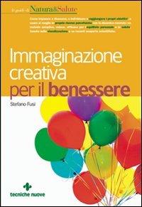Immaginazione Creativa per il Benessere