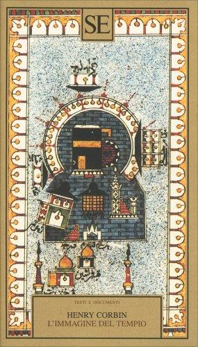 L'Immagine del Tempio