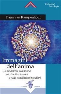 Immagini dell'Anima (eBook)