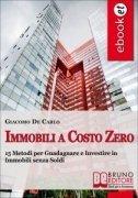 Immobili a Costo Zero (eBook)