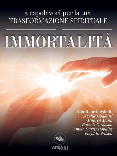 Immortalità (eBook)