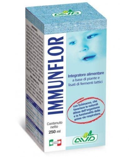 Immunflor