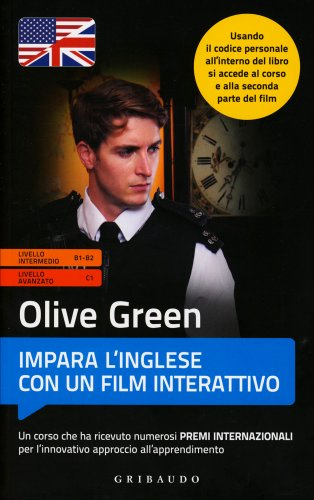 Impara l'Inglese con un Film - Livello Intermedio/Avanzato